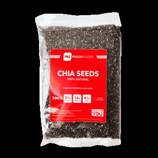 chia seeds in bangladesh